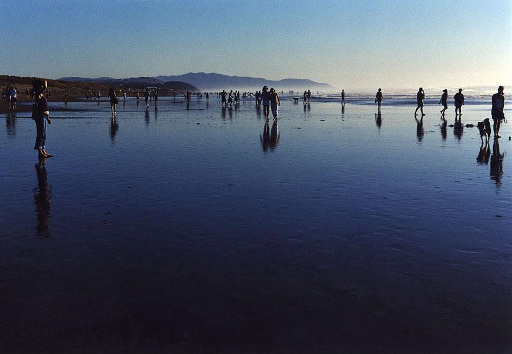 Chiles_ocean_beach_ILTP