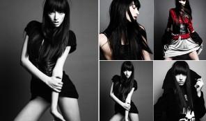 model_becca