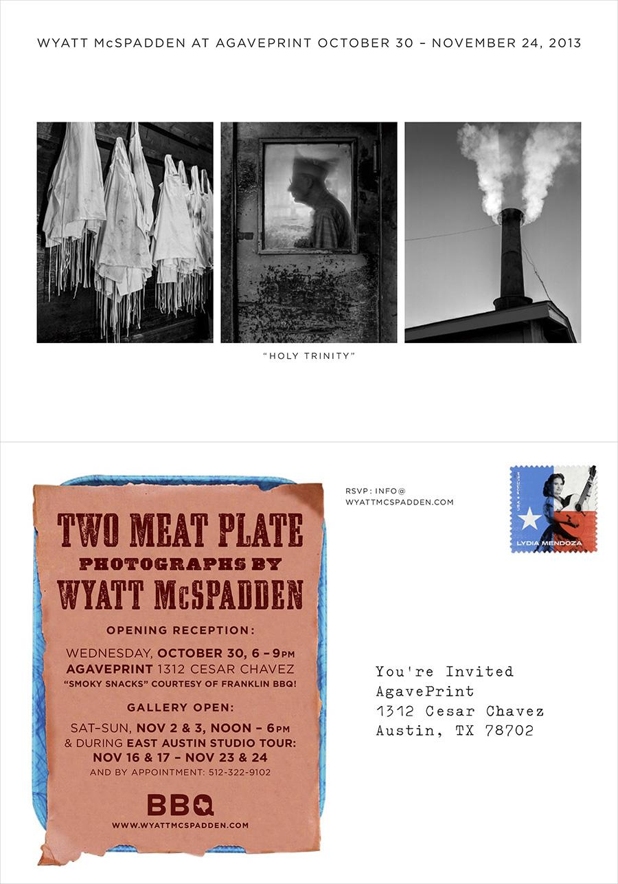 McSpadden_BBQexhibit-Invite