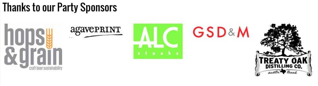 safeplace_sponsors
