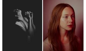 Photo by Kristen Wrzesniewski