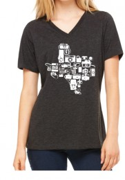 ISHOOTTX_w_charcoal_relaxed_vneck