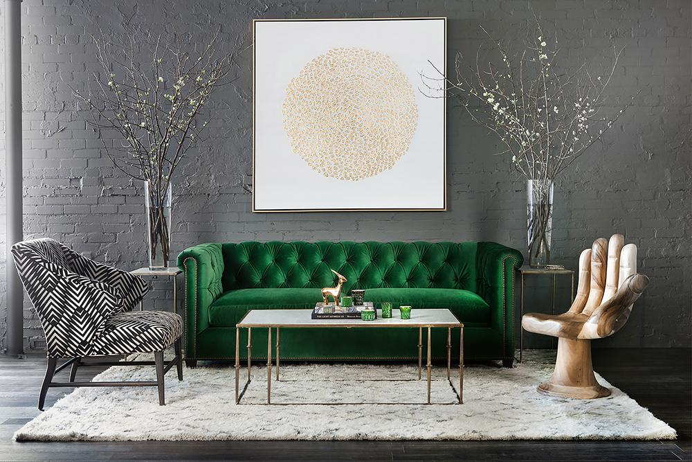 HFH-emerald
